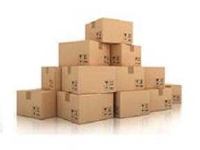 liquidation auctions uk