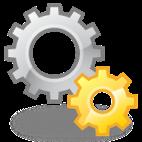 Machinery – Liquidation Auctions UK
